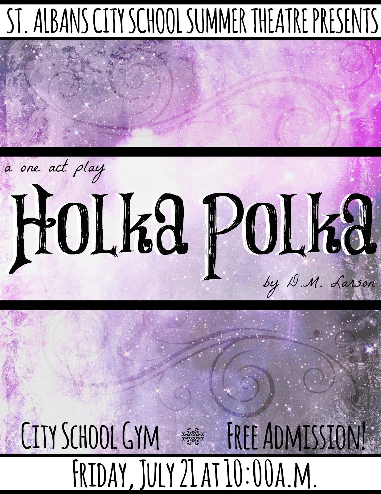 Holka Polka Poster.jpg
