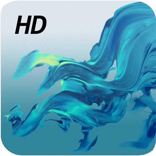 HD Xperia XZ,XA Wallpaper Icon