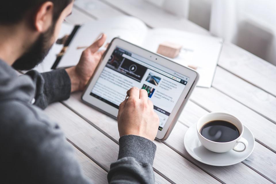 Cómo utilizar una buena herramienta de Email Marketing - Blog Comprar Online
