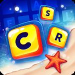 CodyCross: Crossword Puzzles 1.15.0