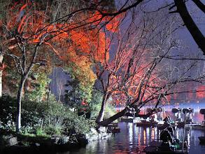 Photo: 16. Hangzhou, West Lake