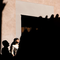 Hochzeitsfotograf Antonio Palermo (AntonioPalermo). Foto vom 17.10.2019