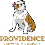 Providence I Wish I Was Born In Beverly Hills