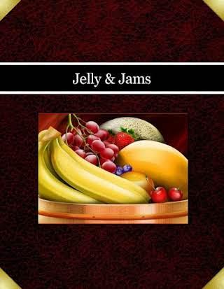 Jelly & Jams