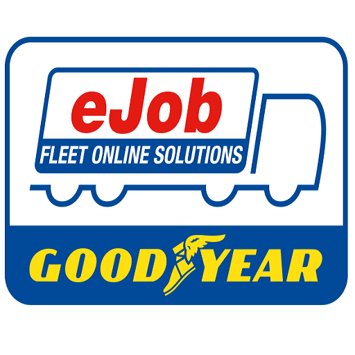 FOS eJob by Goodyear