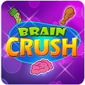 Brain Crush icon