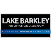 Lake Barkley Insurance