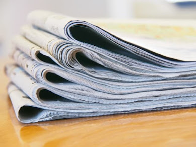 """池上彰さんのパクリ疑惑に同業者から#MeToo告発が相次ぐ…旧メディアが生んだ""""知の伝達者""""の残念な正体"""