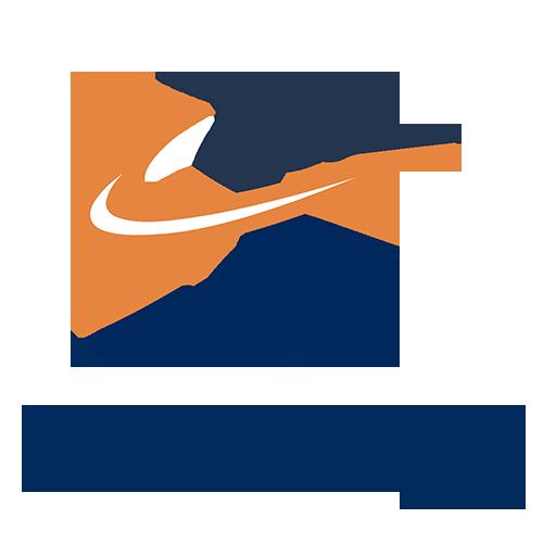 BaseballTips