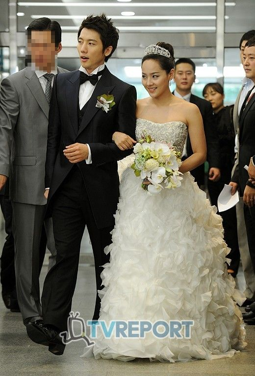 1 wedding
