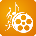 Movies n Music :Live TV Videos icon