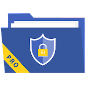 Safe Folder and Vault Pro