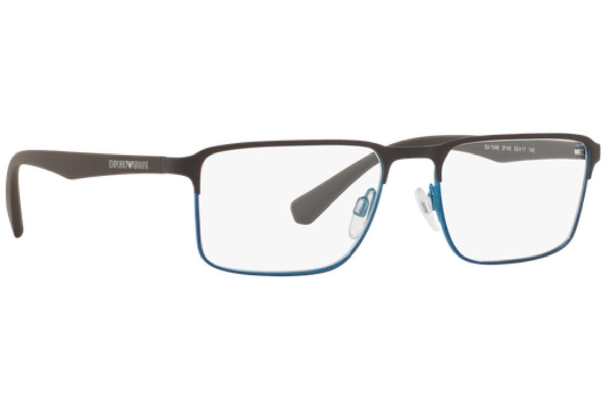 361575f1a7db Buy Emporio Armani EA1046 C53 3143 Frames