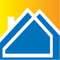 Royale Vacation Rentals icon