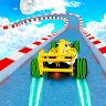 com.trends.games.formula.car.racing.ramp.stunts.impossible.tracks