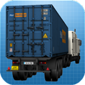 Truck Driving Test Class 3 BC icon
