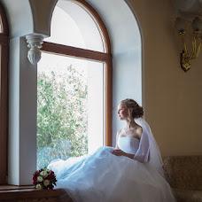 Wedding photographer Pavel Fedorov (fedfoto). Photo of 09.08.2015