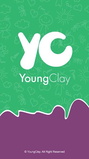 玩免費社交APP|下載Young Clay app不用錢|硬是要APP