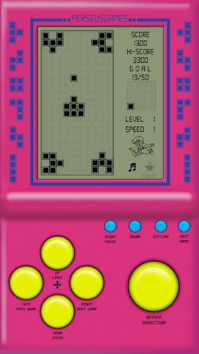 Brick Game screenshots 3
