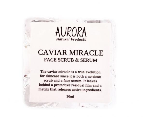 https://beautyontheduty.files.wordpress.com/2020/10/aurora-caviar-miracle-face-scream-serum-30ml-1-2-e1601972870900.jpg?w=601