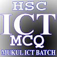 ICT MCQ For HSC apk