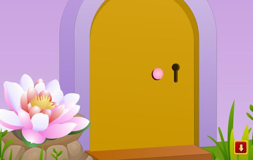 Garden House Boy Escape|玩解謎App免費|玩APPs