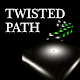 Twisted Path Download on Windows