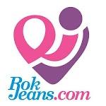 RokJeans.com