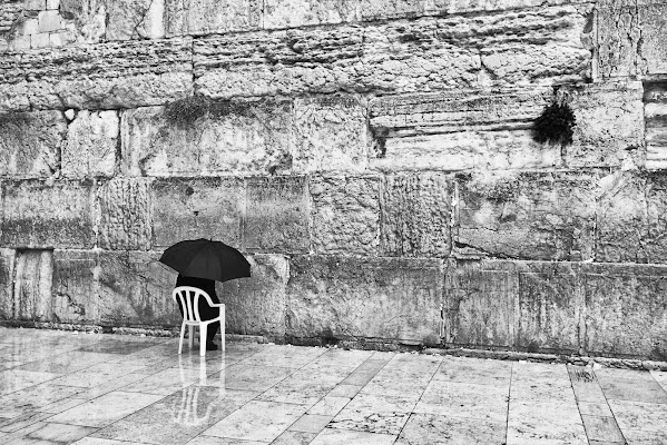 Il muro di marco_croci