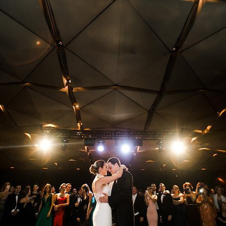 Fotógrafo de bodas Mayra Rodríguez (rodrguez). Foto del 15.11.2017