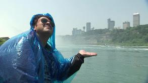 Niagara Falls thumbnail
