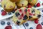 All American Muffins
