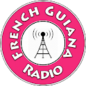 French Guiana Radio icon