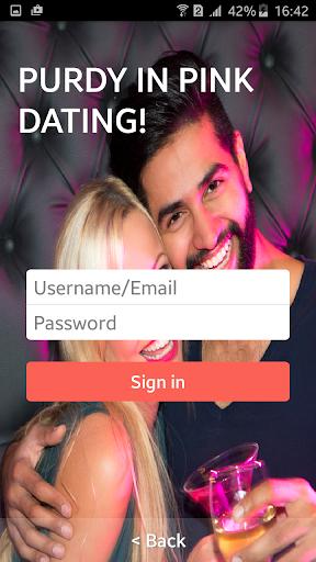 玩免費遊戲APP|下載Purdy in Pink app不用錢|硬是要APP
