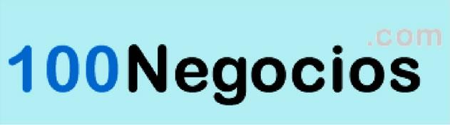 100negocios.com