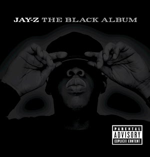 Jay z the black album music on google play cover art malvernweather Images