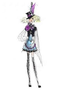 Easy Fashion Sketch Ideas Slunecnice Cz