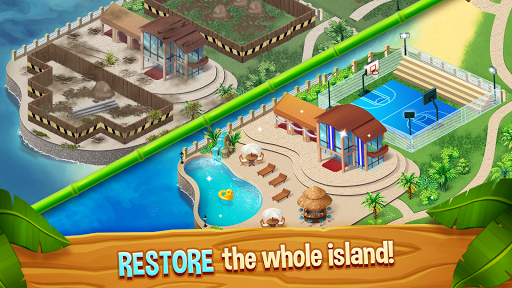 Starside Celebrity Resort  screenshots EasyGameCheats.pro 3