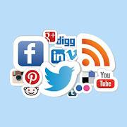 Social Media In 1