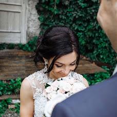 Wedding photographer Aleksandr Kuznecov (Kuznetsoov). Photo of 19.01.2017
