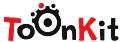 TK_logo_smal_whitel.jpg