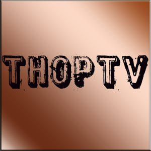 Thoptv - Indian Movies Review ThoptvV3 0 + (AdFree) APK for Android