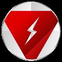 superuser X [L] icon