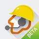 ZoiperBeta Android apk