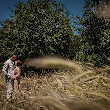 Wedding photographer Michele Bindi (michelebindi). Photo of 12.06.2017