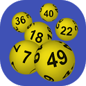 Lotto Pomocnik icon