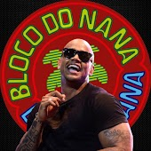 Bloco do Nana