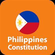 Philippines Constitution 1987