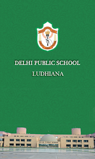 Delhi Public School Ludhiana- screenshot thumbnail