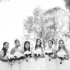 Wedding photographer Lisha Ryabinina (loveweddingphot). Photo of 15.09.2015